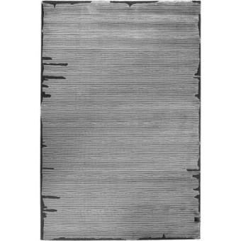 Χαλί Ohara Carbon   190x290