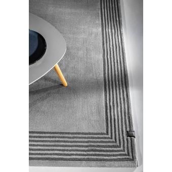 Χαλί Fontain Carbon | 160x230