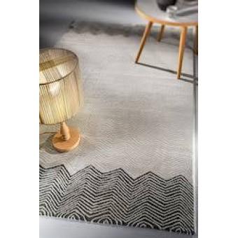 Χαλί Zebra Vison | 160x230