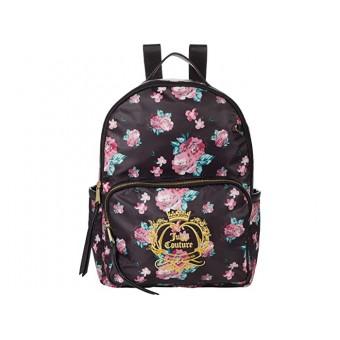 Τσάντα backpack | vintage rose taffy troop beverly hills