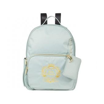 Τσάντα backpack | cool blue troop beverly hills