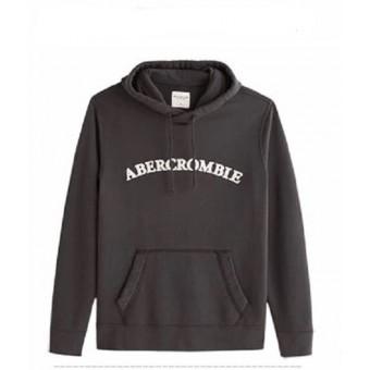 Μπλούζα φούτερ Abercrombie&Fitch