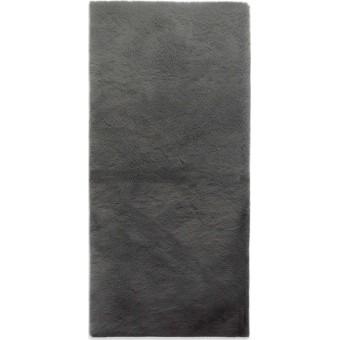 Διάδρομος γούνα | Puffy FC7A Dark Grey Antislip