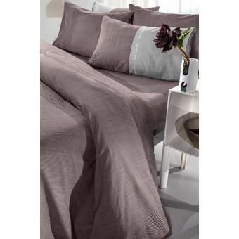 Σεντόνια υπέρδιπλα Etoile Purple| 240x265