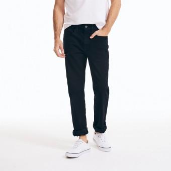 Παντελόνι Jean|Nautica|RP4810