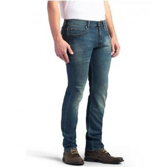 Παντελόνι Jean μπλέ | Brazen 2014147 | Modern Series