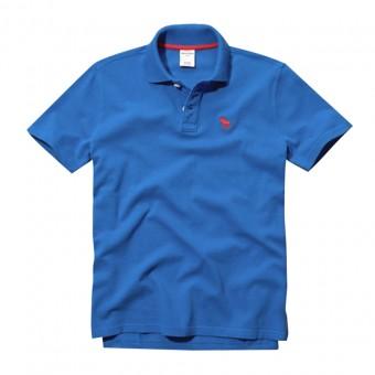 Μπλούζα Polo κοντομάνικη