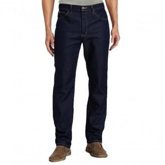 Παντελόνι jean Big&Tall