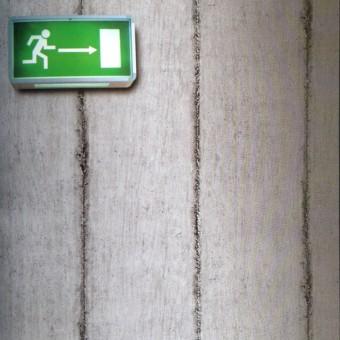 Ταπετσαρία τοίχου | σχέδιο οικοδομικό | Virtual Reality