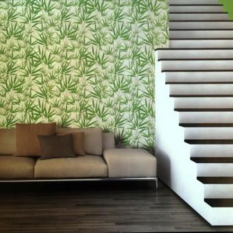 Ταπετσαρία τοίχου | Φύλλα | Just Like It