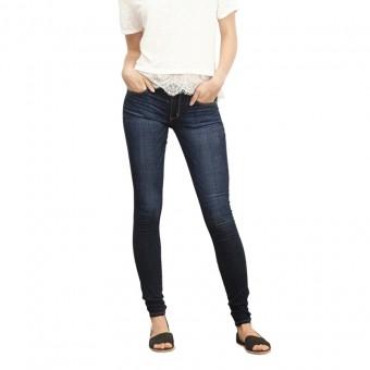 Παντελόνι Jean | Skinny | Χαμηλοκάβαλο | Πολύ Στενή Γραμμή