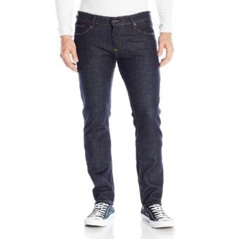 Παντελόνι Jean | Straight Fit