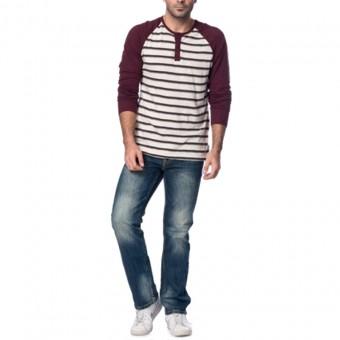 Παντελόνι Jean | χαμηλοκάβαλο | Νο 36x30