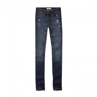 Παντελόνι Jean | Skinny | Σκισίματα | Στενή Γραμμή