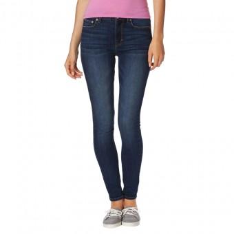 Παντελόνι Jean  | Skinny | 8R