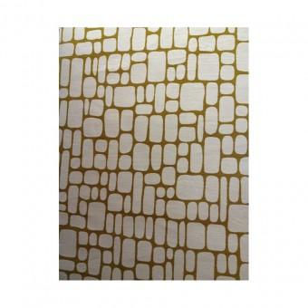 Χαλί Harmonie cream   170x250