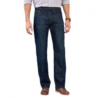 Παντελόνι Jean|TJ001