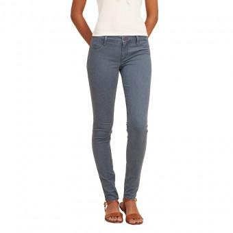 Παντελόνι Γυναικείο | Υφασμάτινο | Super Skinny | Ελαστικό