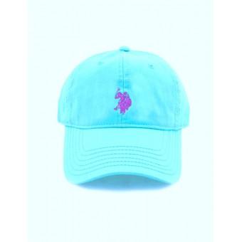 Καπέλο Baseball Us polo assn
