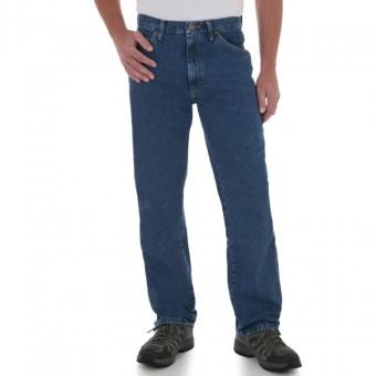 Παντελόνι Jean | Straight Fit | No 38x32