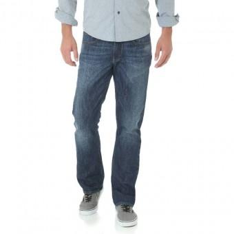 Παντελόνι Jean | Slim Straight