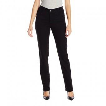 Παντελόνι Jean | Μαύρο | Ίσια Γραμμή | UC2-18F-LFLH