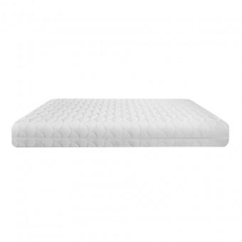 Στρώμα Latex & Foam 160Χ200 | Waterlatex