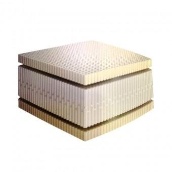 Στρώμα Talalay Latex 160Χ200 | Celsion