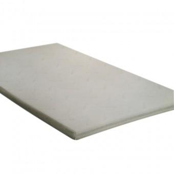 Ανώστρωμα latex υπέρδιπλο 160x200 | Top Standard