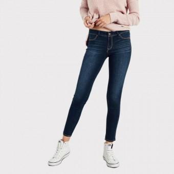 Παντελόνι Jean | Skinny | Στενή Ίσια Γραμμή | No 25x33