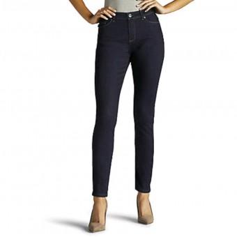 Παντελόνι Jean | Skinny | Στενή Ίσια Γραμμή