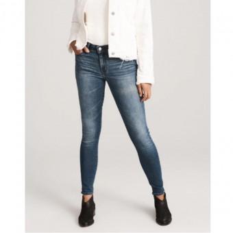 Παντελόνι Jean | Super Skinny