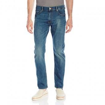 Παντελόνι Jean μπλέ | Waldo 2014156 | Modern Series