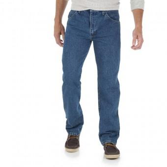 Παντελόνι Jean | Regular Fit | No 44x32