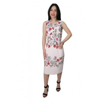 Φόρεμα | Φλοράλ