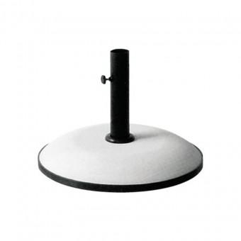 Βάση ομπρέλας τσιμεντένια | Ε931,3 | 35 kg
