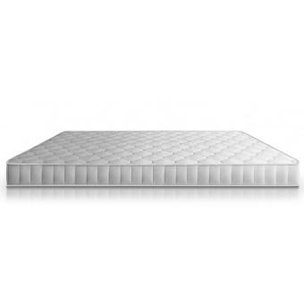 Στρώμα Foam 150Χ200   Sleep Easy