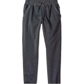 Παντελόνι φορμας Big&Tall XBJ23BC