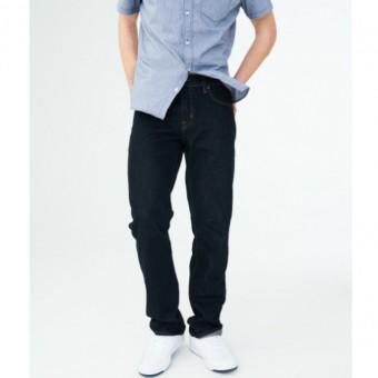 Παντελόνι Jean | Straight Leg | Stretch | Νο 32x32