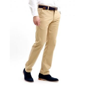 Παντελόνι υφασμάτινο chino|112238H1
