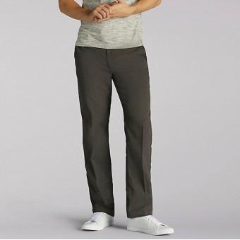 Παντελόνι υφασμάτινο | xtreme Comfort | γκρί | 42755782
