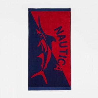 Πετσέτα Θαλάσσης   Swordfish   91x173