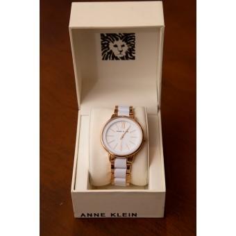 Ρολόι γυναικείο Anne Klein Stuhrling