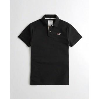 Polo Hollister|324-224-0307-900