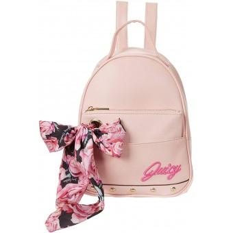 Τσάντα backpack Ροζ | MACAROON IN BLOOM