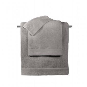 Πετσέτες μπάνιου | Moments Wenge | Σετ 3 τεμαχίων