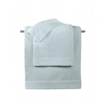 Πετσέτες μπάνιου | Moments Sky | Σετ 3 τεμαχίων