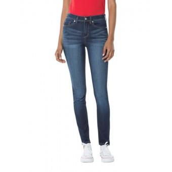 Παντελόνι Jean | Στενή γραμμή | Skinny | Ανοιικτό