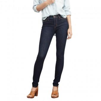 Παντελόνι Jean | Στενή γραμμή | Skinny