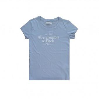 Μπλούζα Γυναικεία | Κοντομάνικη | Γαλάζια